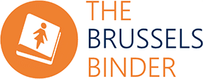 The Brussels Binder