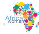 Africa Women Experts logo