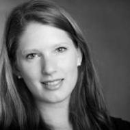 Lauren Burge