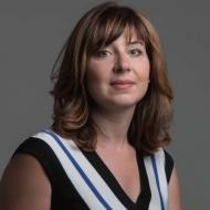 Stephanie Noel
