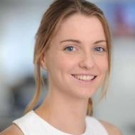 Emma Freeman-Hovell