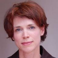 Ulrike Schmuelling