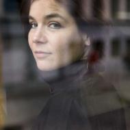 Sandra Coumans