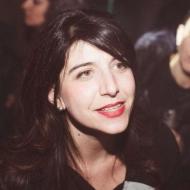 Caterina Francesca Guidi