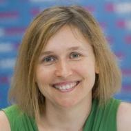 Stephanie Lepczynski