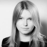 Kristina Budryte Ridard