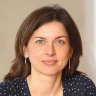 Vanessa Muscara