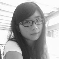 Weng Ian (Anna) Au