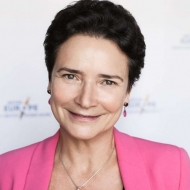Genevieve Pons
