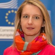 Monika Ladmanova