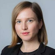 Katarina Muse