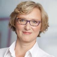 Barbara Krajnc