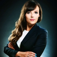 Agata Boutanos
