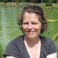 Julia Stewart David