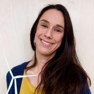Sara Tachelet