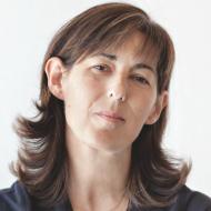 Francisca Mulero