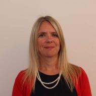 Alison Hunter