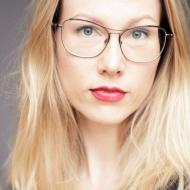 Heini Lehtinen