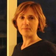 Anne Montagnon