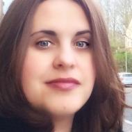 Henrieta Jany Roskova