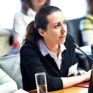 Miruna Bouros