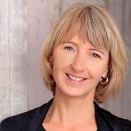 Astrid Bartels