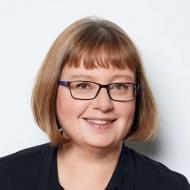 Anne MacGregor