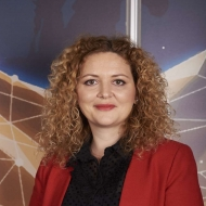 Aurelie Bladocha