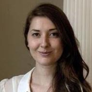 Lauren Twort