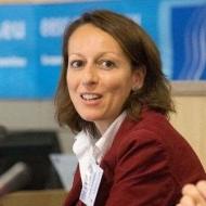 Isabelle Ioannides