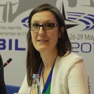 Ruxandra Popa