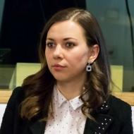 Mihaela Onofras