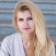 Ulrike Franke