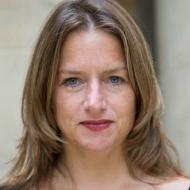 Rosa Balfour