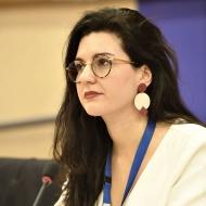 Chiara Bellani