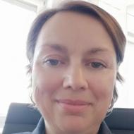 Ilona Loeser