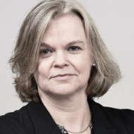 Jill Craig