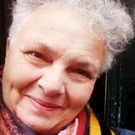 Marcella Corsi