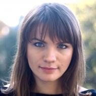 Kat Matina