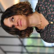 Claire Fernandez