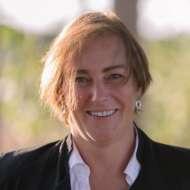 Emmanuelle Verhagen