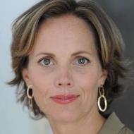 Tina De Meeus