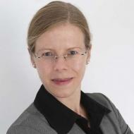 Cora Jungbluth