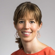 Karen Stroobants
