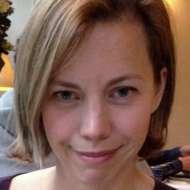 Bianca Baumler