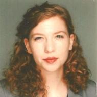 Laura Groenendaal