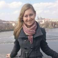 Nadzeya Laurentsyeva