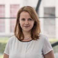 Katja Knežević