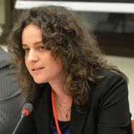 Romina Matei