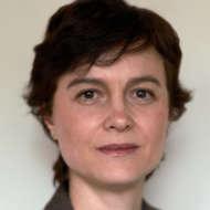 Cecile Despringre